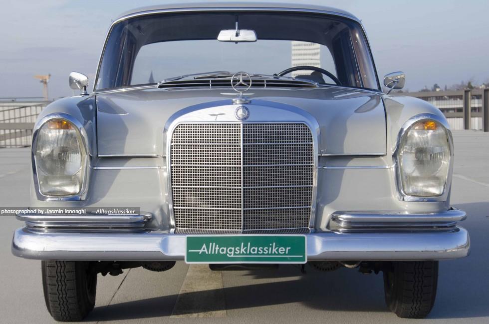 Wiederbeschaffungswert Mercedes Benz A