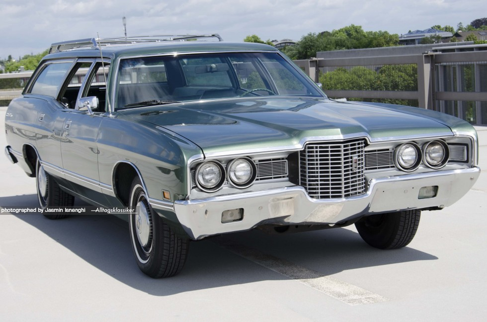 ford galaxie 500 country sedan station wagon. Black Bedroom Furniture Sets. Home Design Ideas