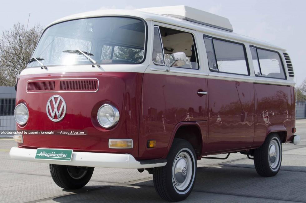 vw bulli t2 vw bus t2 l der bulli bus mit lustig auto. Black Bedroom Furniture Sets. Home Design Ideas